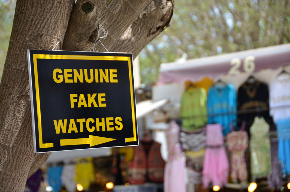 dsc_7707_med_genuine_fake_watches